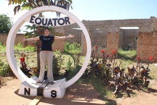 Africa 2009 003